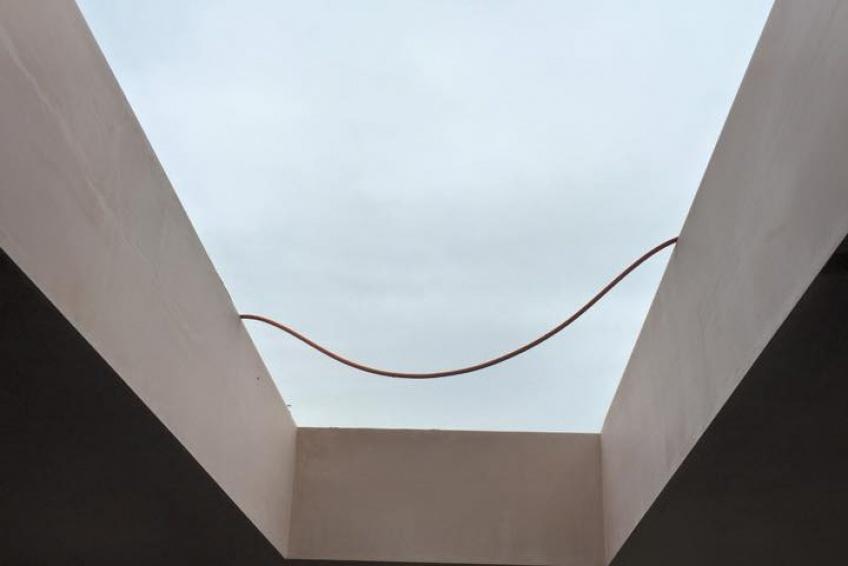Extension Skylight - Walsall -
