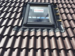 MHB-photo-roof-velux.jpg