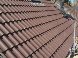 MHB-photo-roof-velux2.jpg