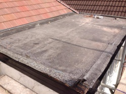 MHB-photo-roof-flat-before2.jpg