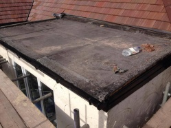 MHB-photo-roof-flat-before.jpg
